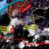 Se espera que 'Elida' evolucione a huracán: SMN