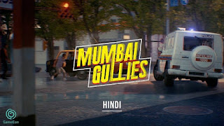 Mumbai Gullies system requirements