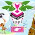 BOOMERANG Sport Showdown HTML5 Game