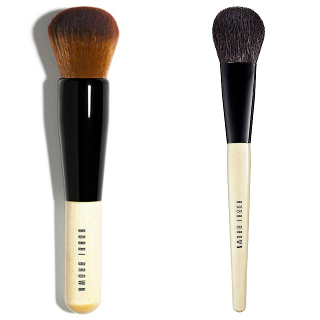 BROCHAS BOBBI BROWN