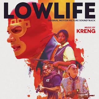 lowlife soundtracks