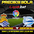 PREDIKSI REAL SOCIEDAD VS DEPORTIVO ALAVES 27 SEPTEMBER 2019