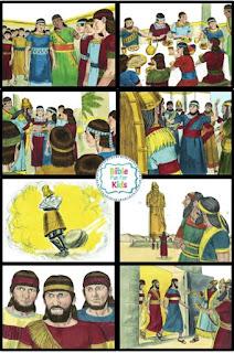 https://www.biblefunforkids.com/2014/05/daniel-shadrach-meshach-and-abednego.html