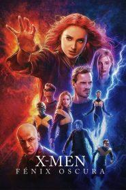 X-Men Fénix Oscura (2019) Online Español Latino hd