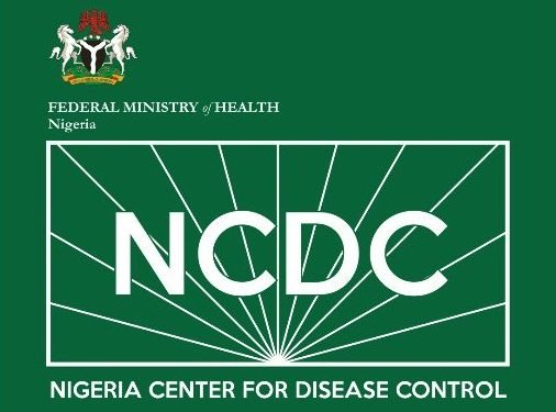 COVID-19: NCDC to follow up over 6000 contacts to curb spread of virus