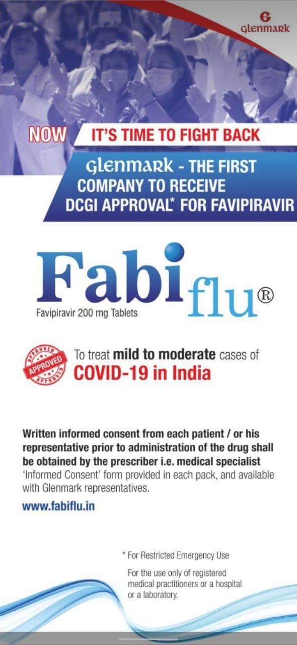 Coronavirus Vaccine Approved