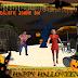 Ultimate Zombie : Halloween