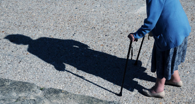 Soal Wacana Pajak Sepeda, Asisten SBY: Lama-lama Jalan Kaki Kena Pajak