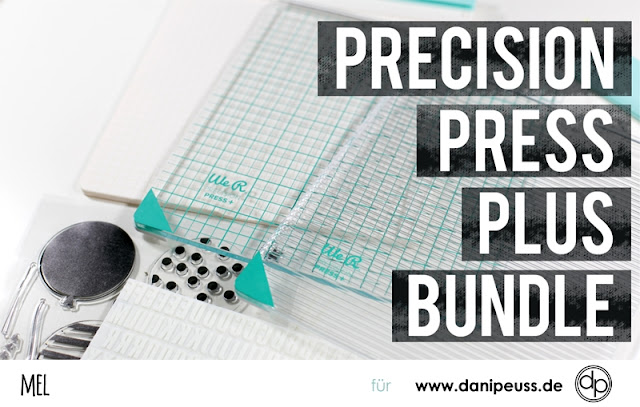 https://danipeuss.blogspot.com/2018/01/precision-press-plus-bundle.html