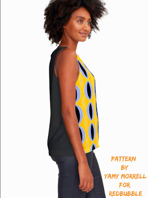 Pattern-blouse-redbubble-by-yamy-morrell