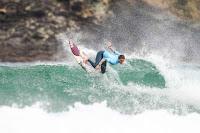 surf30 pantin classic 2021 wsl surf Melania Suarez Diaz 0066PantinClassic2021Masurel