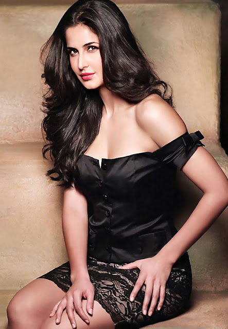 katrina kaif hot post