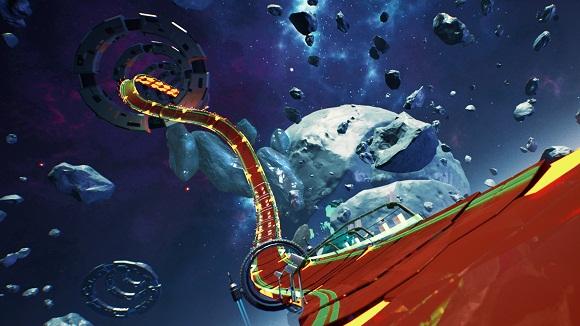 redout-enhanced-edition-pc-screenshot-www.deca-games.com-1