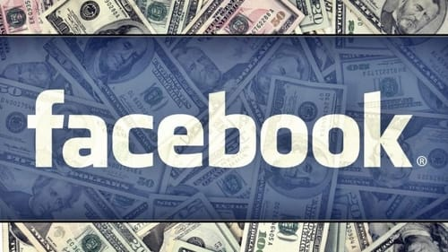 Facebook pays people to close their accounts