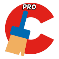 Download CCleaner Pro Apk