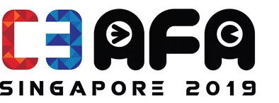 C3 AFA Singapore Mengumumkan Bintang Tamu