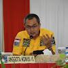 Oknum Polisi Terlibat Narkoba di Kampungnya. Anggota DPR RI: Jangan Sampai Jadi Surga Bagi Bandar