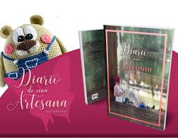 https://mailchi.mp/931aff51e3b2/libro-diario-de-una-artesana#header