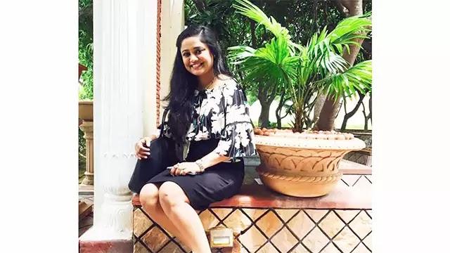 Dr. Aditi Sinha Nigam