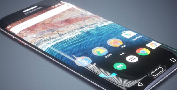 Harga Terbaru Samsung S7