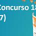 Resultado LotoMania / Concurso 1818 (28/11/2017)
