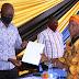 RC Mwanza atoa maagizo, asisitiza bajeti za Lishe Bora kila Halmashauri
