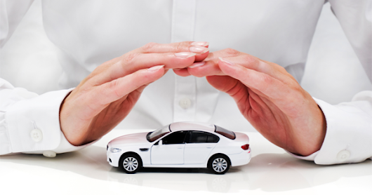 How To Buy A Car And Car Insurance Without Breaking Your Budget
