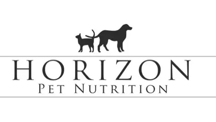 horizon-dog-food-review