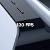 Lista de juegos de PS5 compatibles con 120 FPS