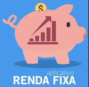 Buscador de investimentos Renda Fixa