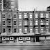 The Lost Guffanti's Restaurant - 274 7th Avenue