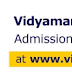 Vidyamandir Classes launches (VIQ) Vidyamandir Intellect Quest, It's biggest admission & scholarship test of the year across India