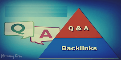 مواقع-تقديم-الإجابات-Answer-Sites