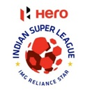 Bollywood stars Alia Bhatt, Jacqueline Fernandes and Varun Dhawan to perform at the opening ceremony of the Hero Indian Super League 2016