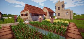 Ultimate Minecraft Quiz Version 4 Answers - Quiz Diva