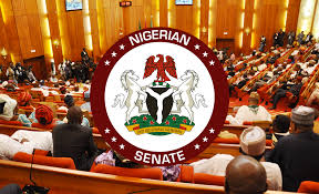 senate make education free to secondary schools
