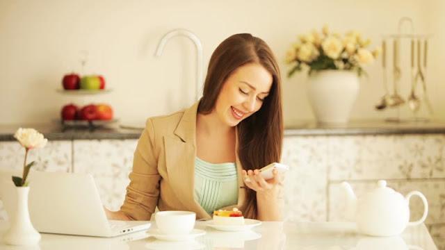 5 Tips Meningkatkan Energi di Pagi Hari