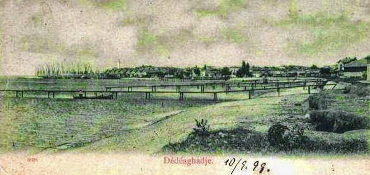 1878: Οι Αλεξανδρουπολίτες προς το Συνέδριο του Βερολίνου