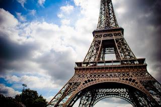 France 10 Negara Terkaya Di Dunia