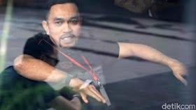 NasDem Minta Irjen Napoleon Ungkap Otak-Eksekutor Pelarian Djoko Tjandra