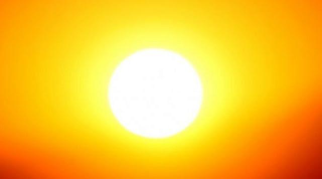 دراسات ترجح ان يساهم الطقس الدافئ في التصدي لفيروس كورونا؟
