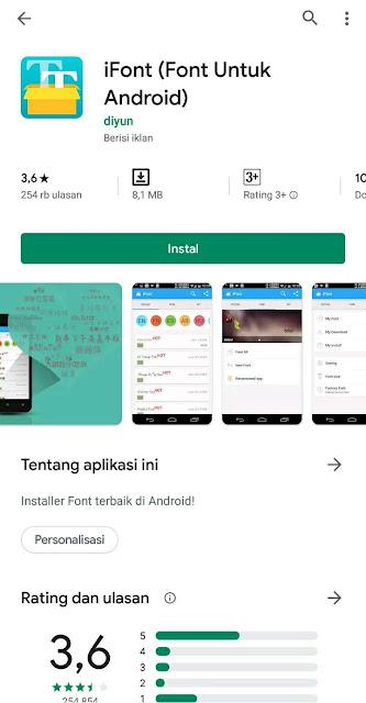 Screenshot 2019 10 11 06 18 37 picsay