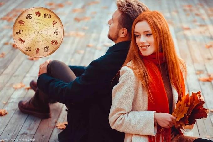 Новые отношения готовы ярко разбить сердце 5 знакам Зодиака в октябре