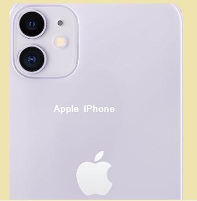 आईफोन 12 प्रो प्राइस इन इंडिया, आईफोन 12 प्रो मैक्स, आईफोन 12 प्राइस