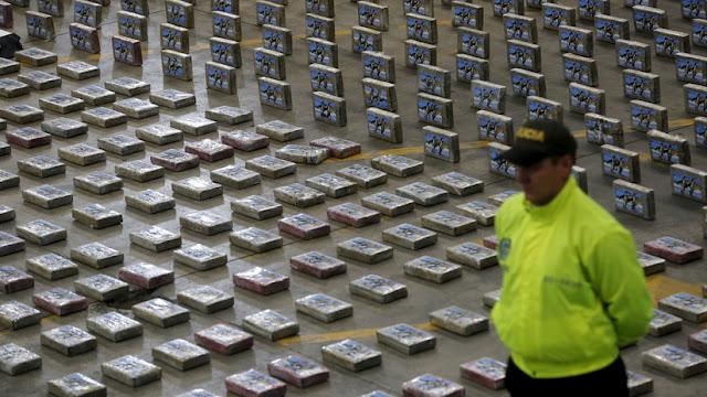 145% más de muertes: Un informe pone en evidencia el fracaso de la ONU en su plan contra las drogas