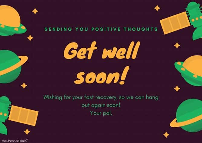 get well soon messages after stroke