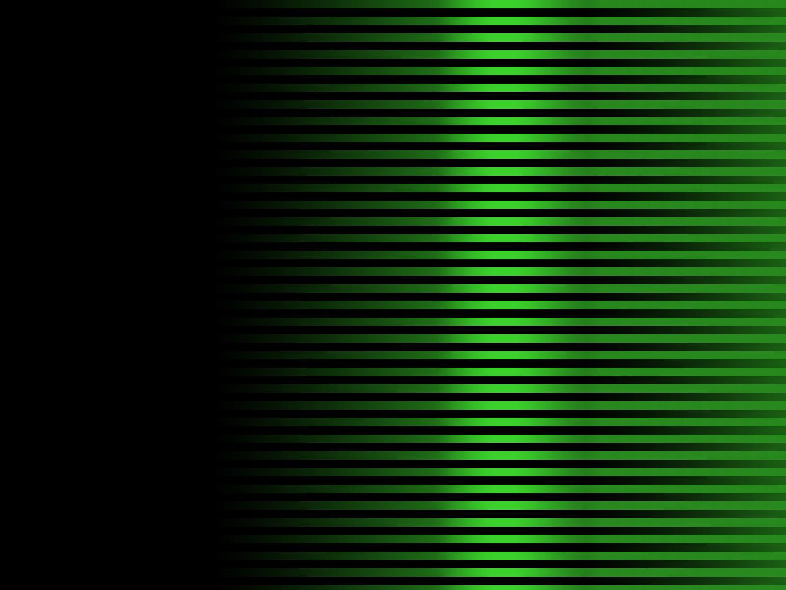 sh yn design  stripe pattern