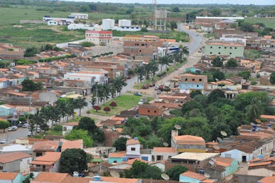 Decreto flexibiliza horário de funcionamento do comércio, bares e restaurantes em Canarana Bahia...