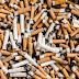 Dinkes Denpasar Rancang Moratorium Iklan Rokok di Toko Modern