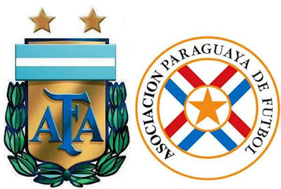 Copa America 2015 Match Preview - Argentina vs Paraguay